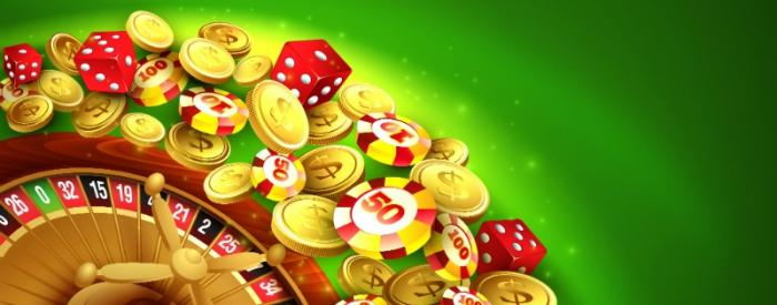 Online Roulette Free Demo